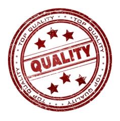 MySEOapp Qualität